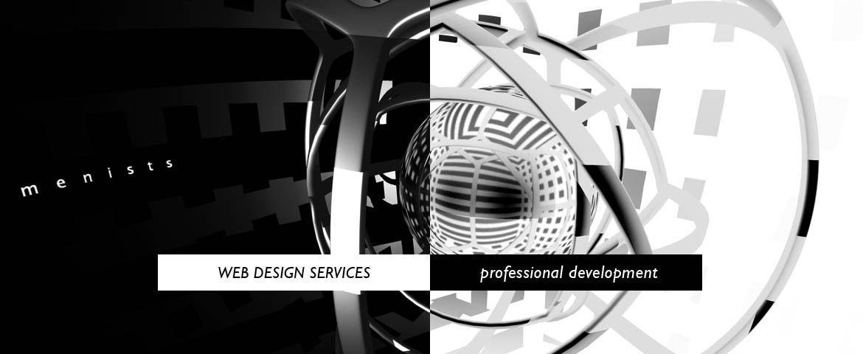 Joomla Website Design, Dorset